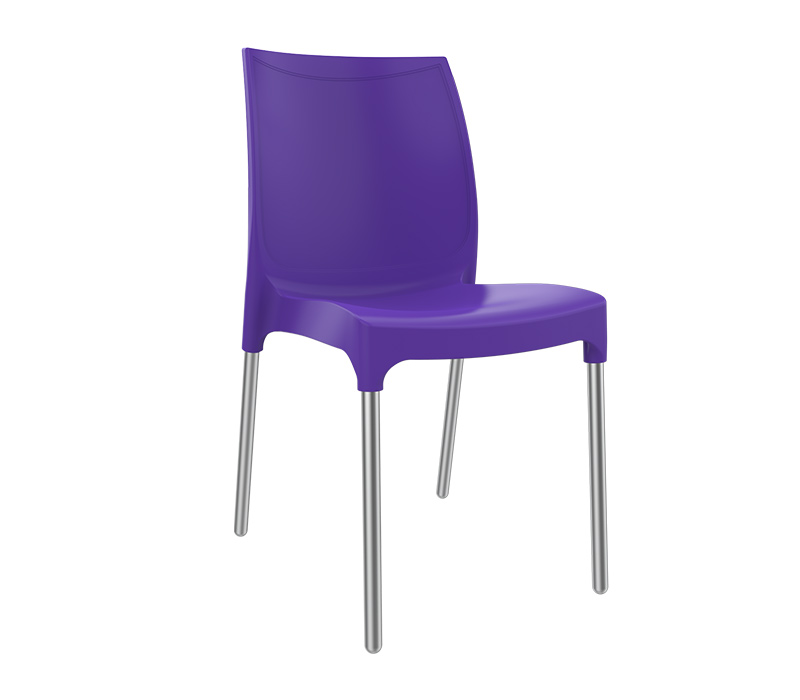 Babatti General Purpose Poly  Chair