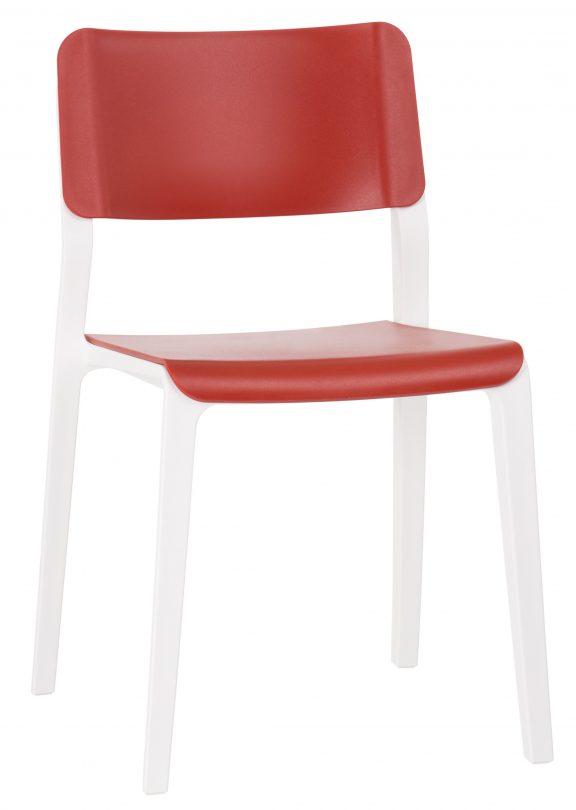 Moto Indoor and Outdoor Chair