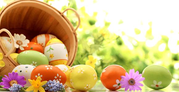 Happy Egghunt 2016 image 5