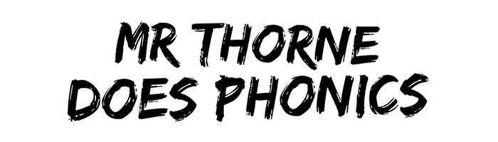 Interview with App Creator and YouTube Sensation Mr Thorne image 1