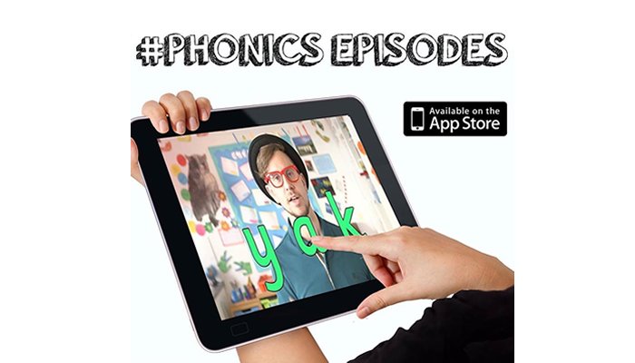 Interview with App Creator and YouTube Sensation Mr Thorne image 4