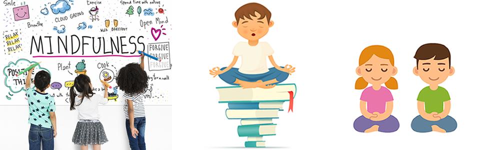 Mindfulness in modern schools?