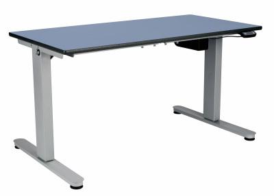 8001 Electronic Height Adjustable Desks