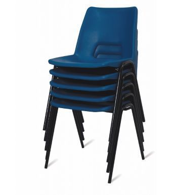 A1 Next Day Poly Chairs