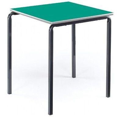 ADV Crush Bent Square Tables