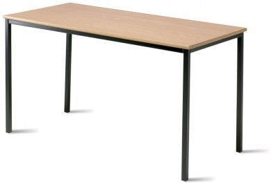ADV Welded Rectangular Stackable Tables