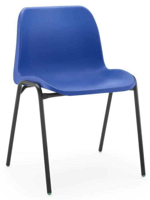 Affinity Antibacterial Poly Chair