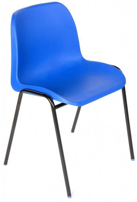 10 x Affinity General Purpose Chair Bulk Deal