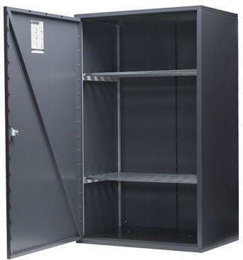 Ajax School Storage Cabinet 2000