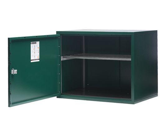 Ajax School Storage Cabinet 800