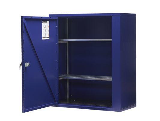 Ajax School Storage Cabinet 900