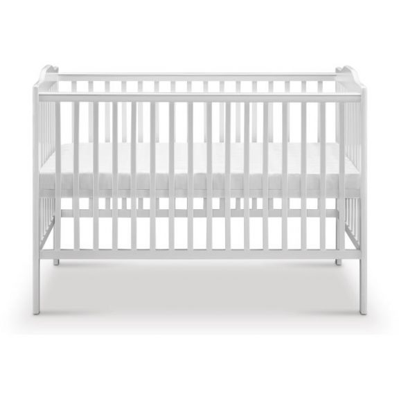 Ares Cot