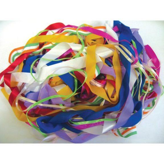 Assorted Ribbon