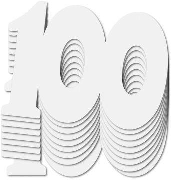 Athena 100 Fingerpaint Paper