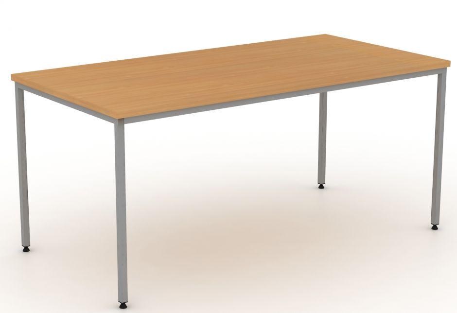 Avalon Fully Welded Rectangular Tables