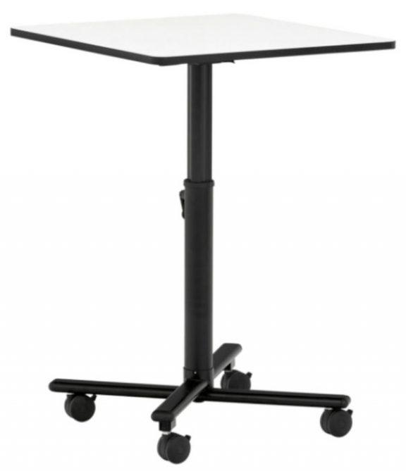 Awareo Socialiser Whiteboard Table