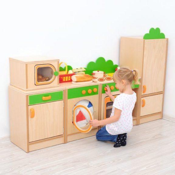 BH Complete Premium Kitchen Set