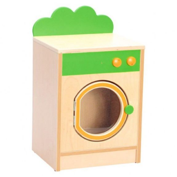 BH Premium Washing Machine