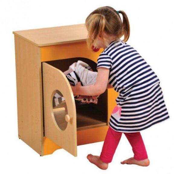 BH Value Play Kitchen- Washing Machine