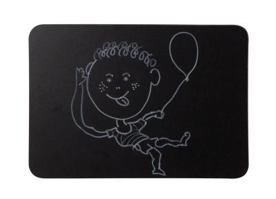 Bio Frameless Handheld Chalkboards