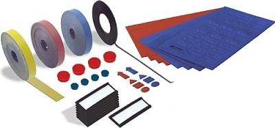 Bio Magnetic Planning Kit