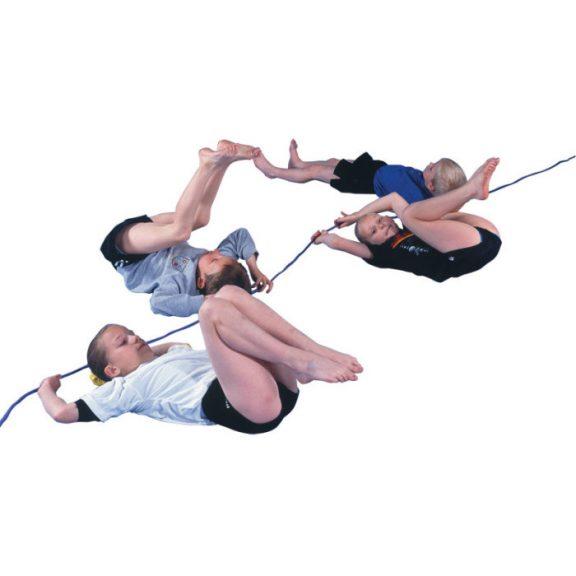Box of Tricks Ropes