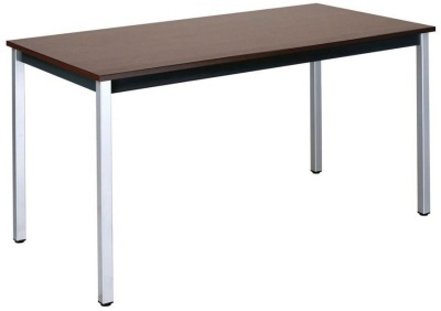 Buro 700mm Deep Rectangular Tables