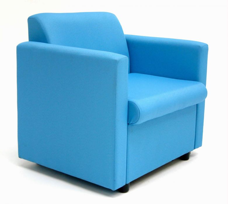 Cabby Modular Seating with Arms