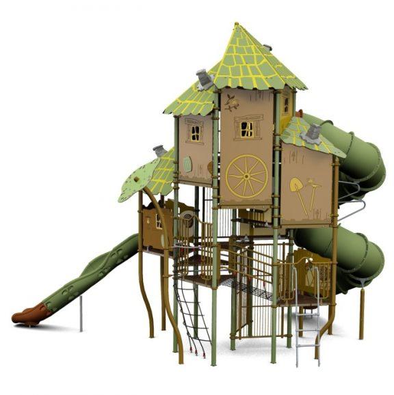 Cameo Outdoor Grand Tower XL1