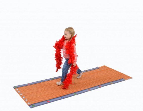 Catwalk Floormat