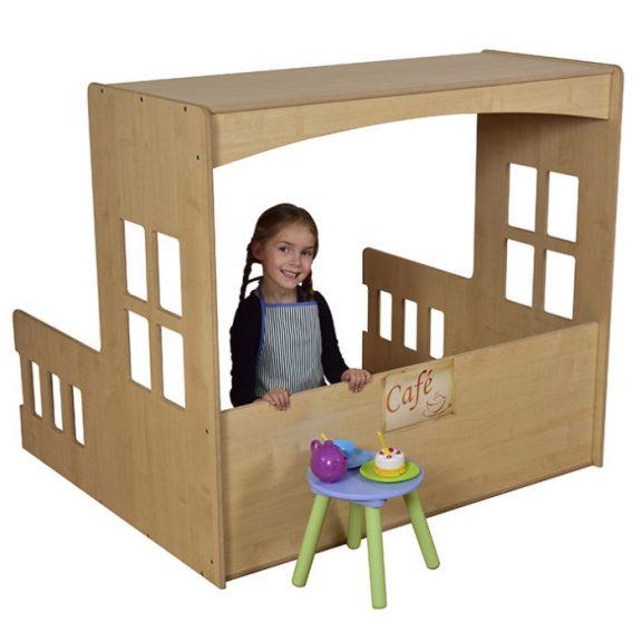Celo Maple Playhouse