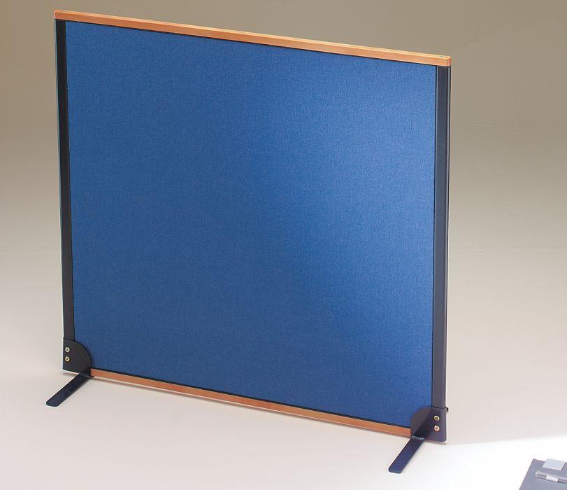 Cirkit Freestanding Screens