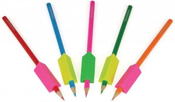 Classmaster Pencil Grips