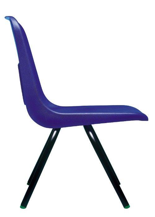 Series E Classroom Poly Chair
