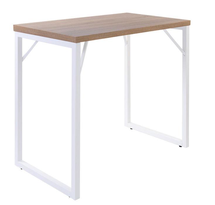 Craven Poseur Table