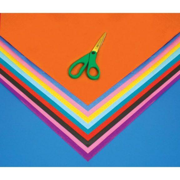 Creativity Tissue Assortment