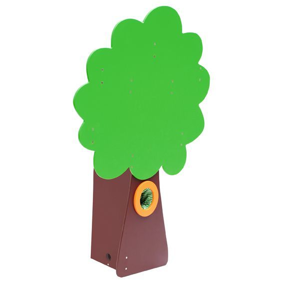Cue Countryside Tree