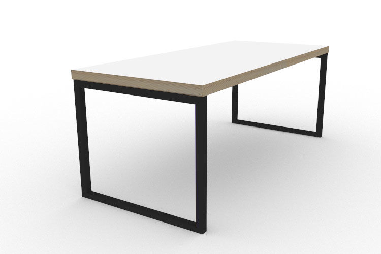 Dartford Bench Table