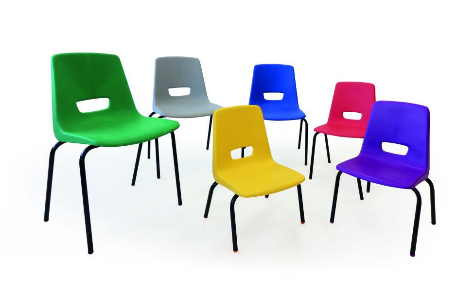 Disport Classic Chair