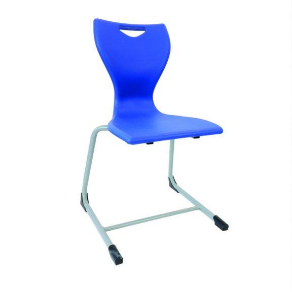 Disport Definitive Reverse Cantilever Chair