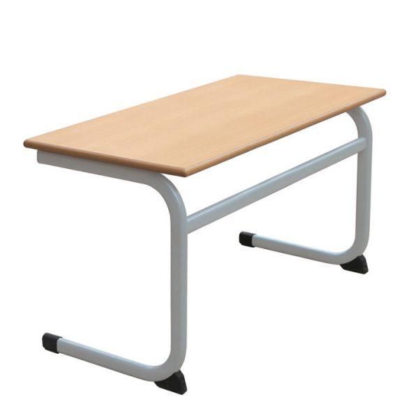 Disport Double Cantilever Desk