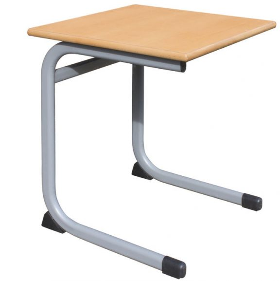 Disport Single Cantilever Desk