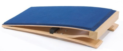 Dynamo Senior Springboard