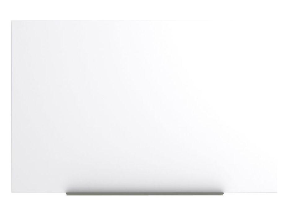 Eco Frameless Tile Whiteboards
