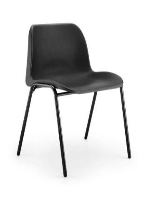 Eco Multipurpose Polypropylene Chair Bulk Deal