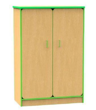 Edge Style Cupboards