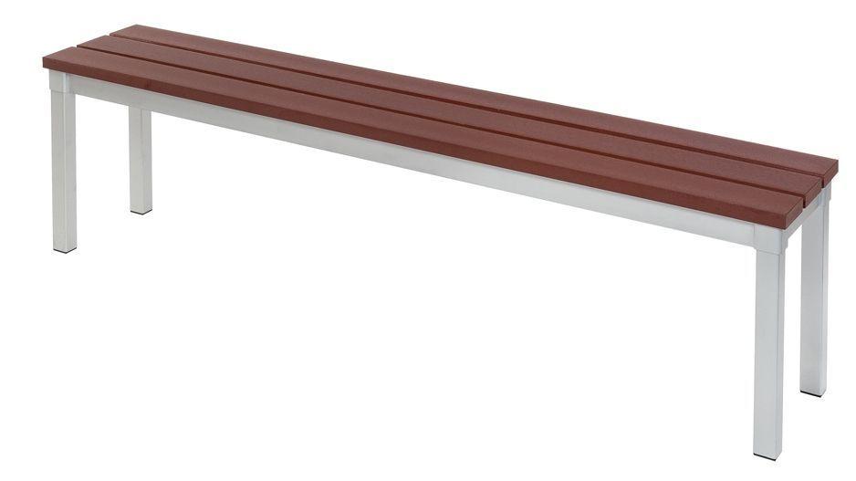 Enko Outdoor Benches 1050mm