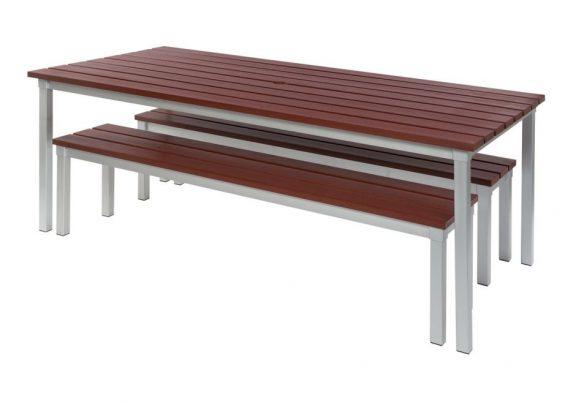 Enko Outdoor Furniture Bundle Deal 2