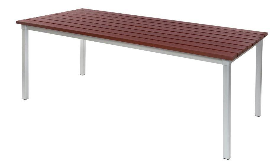 Enko Outdoor Tables 1250mm Wide