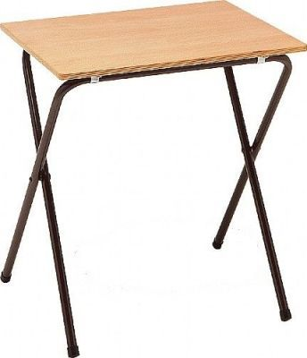 10 x Examination Table Package Deal